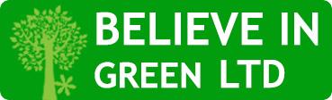 Believe In Green Ltd